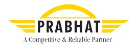 Prabhat Industries