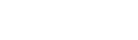 Logo of Amaha Techno