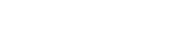 Logo of PEB Mart India